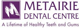 Metairie Dental Centre
